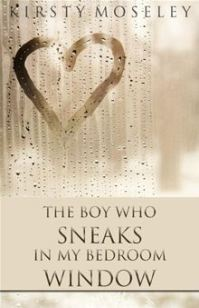 the-boy-who-sneaks-in-my-bedroom-window