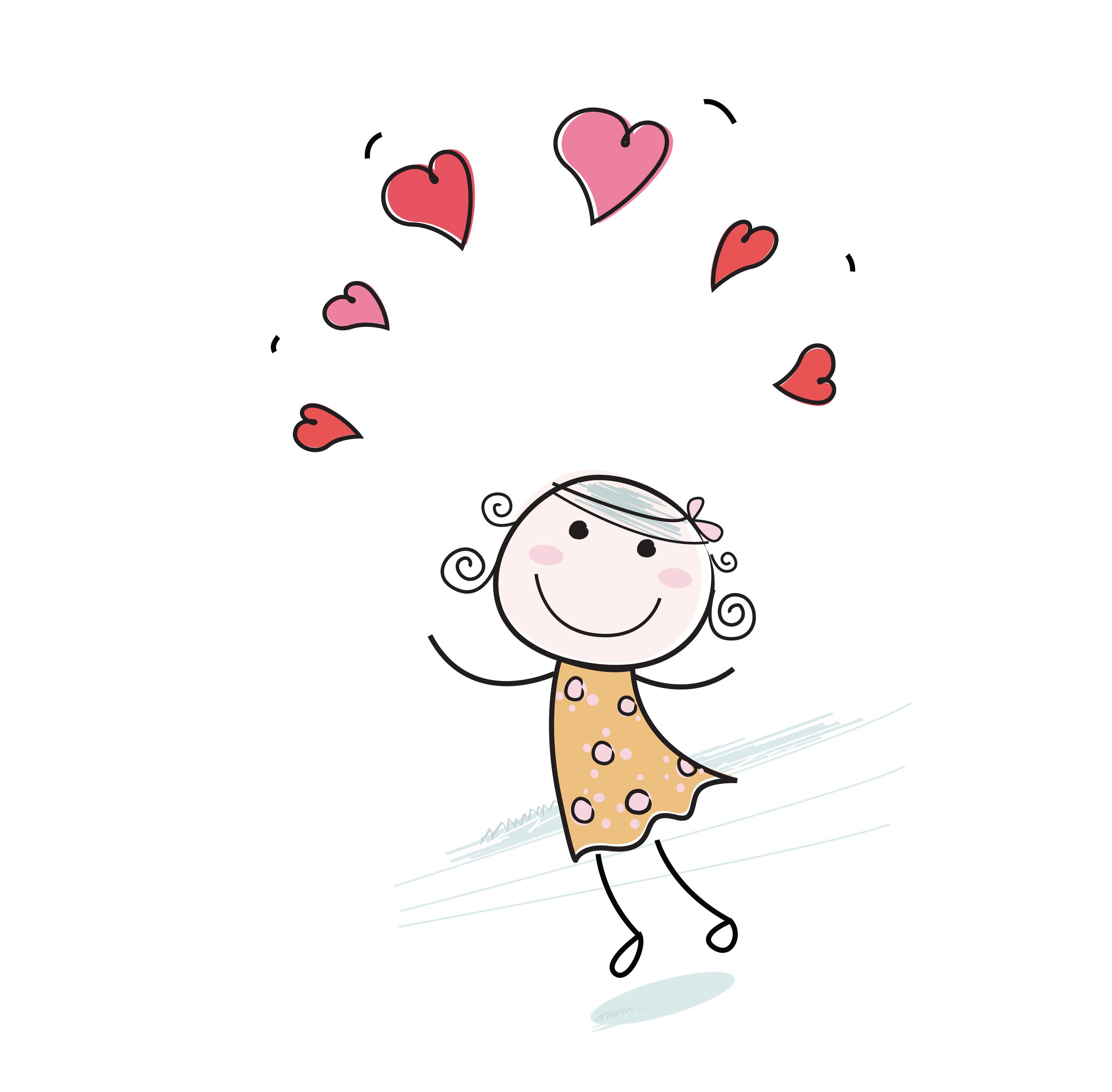 Nicola Hudson's Blog - In My Heart of Heart - November 21 ...