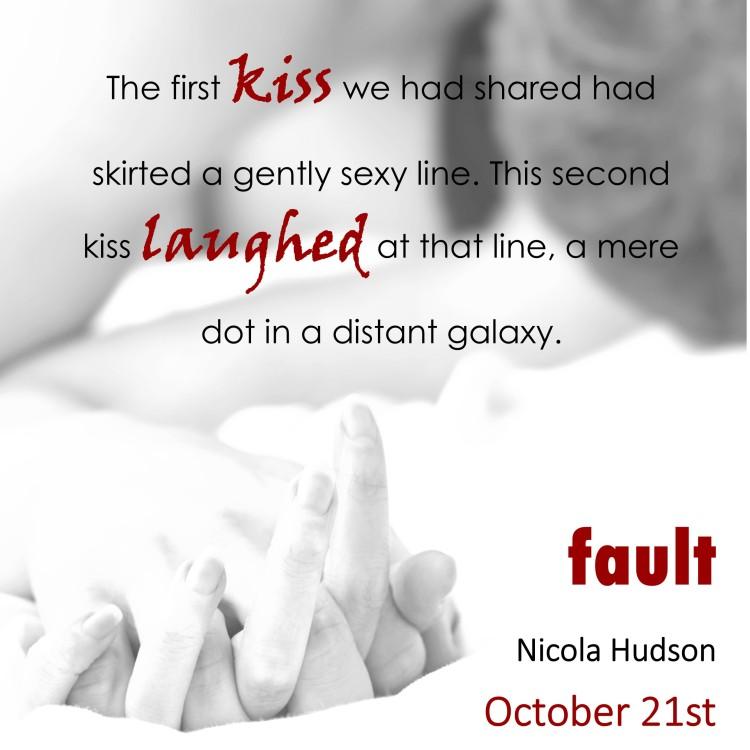 kiss-square-teaser