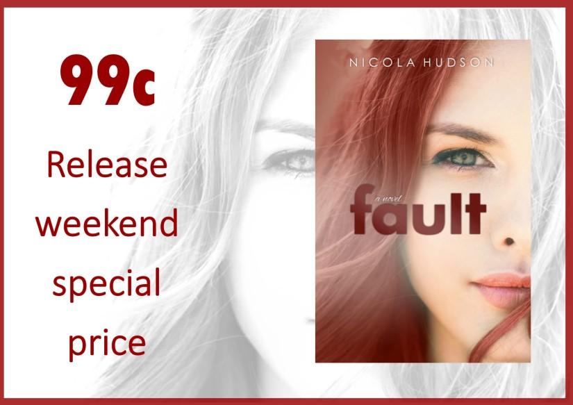 release-price-promo